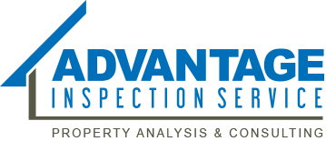 Advantage Inspection Service